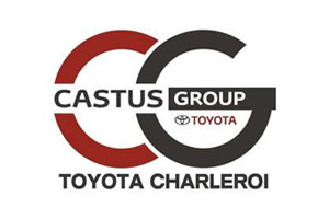 castus.jpg