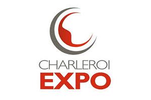 charleroi-expo.jpg