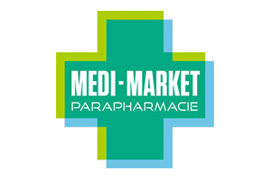 medi-market.jpg