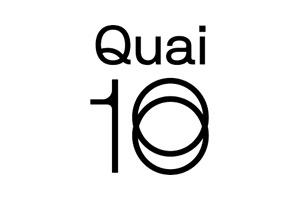 quai10.jpg