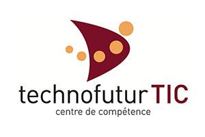 technofuturtic-1.jpg